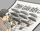 Hai băn khoăn lớn khi Bộ Nội vụ đề xuất sáp nhập một số cơ quan cấp tỉnh, thành