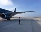 Vụ máy bay hạ cánh nhầm đường băng: Lỗi do phi công!