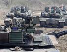Mỹ: Sẵn sàng bàn rút quân khỏi Hàn Quốc nếu Triều Tiên yêu cầu