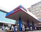 """4 nhà đầu tư """"tranh nhau"""" trở thành cổ đông chiến lược của PV Oil"""