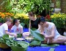 Kinh nghiệm từ mẹ hiện đại: chăm sóc sức khỏe gia đình từ hành động nhỏ