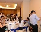 NS BlueScope Việt Nam tạo ra những giá trị an toàn lao động vì lợi ích cộng đồng