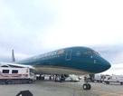 Máy bay Vietnam Airlines phải hạ cánh khẩn cấp tại Romania