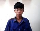 Vụ cô gái 18 tuổi tử vong sau tiếng nổ lớn: Người yêu của nạn nhân đầu thú