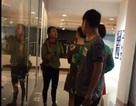 Đà Nẵng kiến nghị xử lý người phụ nữ Trung Quốc nói sai lịch sử Việt Nam