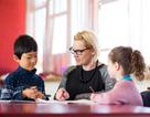 """""""Trẻ em New Zealand là những đứa trẻ hạnh phúc nhất thế gian"""""""