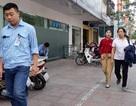 Hà Nội: Một bảo vệ siêu thị tử vong sau khi giằng co với dân phòng