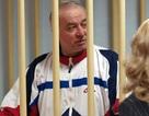 Chính trị gia Ba Lan nghi CIA đứng sau vụ đầu độc cựu điệp viên Nga