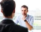 """16 câu hỏi """"bẫy"""" của nhà tuyển dụng khi phỏng vấn ứng viên"""