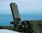 Nga để lộ radar tối tân của hệ thống phòng thủ S-500