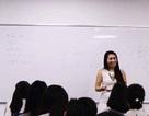 """Bí quyết hiện thực hóa """"giấc mơ Mỹ"""" của cựu sinh viên Việt tại Harvard"""