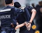 Hàn Quốc bắt giữ hàng chục tội phạm đào tiền ảo trái phép
