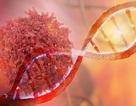 Thuốc mới tấn công gen gây ung thư