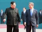 Hàn Quốc dỡ bỏ loa phóng thanh chống Triều Tiên dọc biên giới
