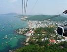 2 ngày nghỉ lễ, có hơn 32.000 du khách đến Phú Quốc