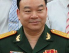 Đại tá Phùng Danh Thắm từng là thành viên HĐQT Công ty chứng khoán Đại Nam