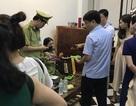 Vụ 70 triệu đồng/1,9 kg tam thất: Hơn 700 triệu đồng chuyển bất minh về Trung Quốc