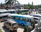 Bạc Liêu kêu gọi đầu tư bến xe tại điểm du lịch tâm linh nổi tiếng nhất nhì tỉnh