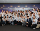 """""""Sáng kiến Nhà sáng lập Thương mại điện tử""""  dành cho doanh nhân châu Á"""