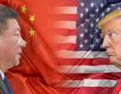 Trung Quốc thề sẽ áp thuế nặng hàng Mỹ để đáp trả
