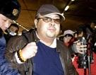 Malaysia lên tiếng về việc xét xử vụ ông Kim Jong-nam bị sát hại