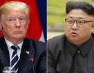 Chuyên gia lo ngại ông Trump yếu thế khi hội đàm với lãnh đạo Triều Tiên