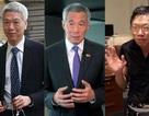 Các con ông Lý Quang Diệu lại lục đục vì chuyện nhà cổ