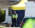 Nga nhận được phản hồi đáng kể duy nhất về vụ cựu điệp viên nghi bị đầu độc
