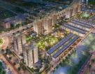 Thăng Long Home – Hiệp Phước – Khu dân cư siêu sang đầu tiên của Nhơn Trạch