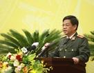 Giám đốc Công an Hà Nội yêu cầu xử nghiêm vụ đe dọa Phó Công an quận Đống Đa