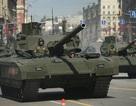 Nga tiết lộ 6 vũ khí vượt trội phương Tây sắp vào biên chế
