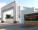 Tỉnh ủy Kiên Giang khiển trách Giám đốc Sở GD-ĐT
