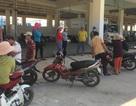 """Nhiều bất cập trong quản lý cảng cá, tư thương gửi đơn """"cầu cứu"""" tại Phú Yên"""