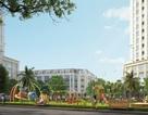 Những nhân tố tạo nên giá trị của dự án Eurowindow Garden City