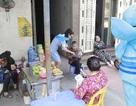 Lễ phát động phòng chống sốt xuất huyết và virus Zika tại Hà Nội