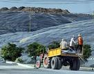 Làm rõ việc TPHCM trả trước cho chủ đầu tư bãi rác Đa Phước 9 triệu USD