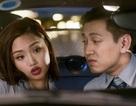 Vì sao phim Việt hóa, phim nước ngoài không được trao giải Cánh diều 2017?