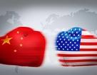 """""""Gót chân Asin"""" của Mỹ trong cuộc chiến thương mại với Trung Quốc"""