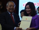 Lào từng đề nghị Việt Nam tư vấn xây dựng quy trình xét, bổ nhiệm giáo sư