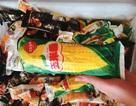 """Kem Trung Quốc 3.000 đồng tràn về: """"Hàng nội địa"""" ăn đi đừng sợ"""