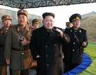 """Hàn-Triều thảo luận cách thức ông Kim Jong-un sẽ đến """"nơi nguy hiểm nhất thế giới"""""""