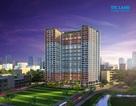 TTC Land tiếp tục thắng lớn tại thị trường bất động sản khu Tây