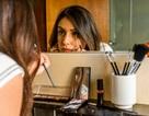 Bác sĩ da liễu tiết lộ 12 thói quen làm hỏng làn da của bạn