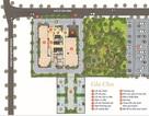 Bất động sản Thanh Xuân sôi động với loạt dự án hấp dẫn