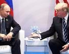 Khó khăn dồn dập bủa vây Tổng thống Putin sau ngày đắc cử