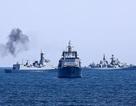 Nga tập trận rầm rộ trên biển Baltic, nhiều nước láng giềng e ngại