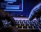 Tin tặc Trung Quốc bị nghi đánh cắp dữ liệu tài chính của Mỹ