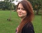 Con gái cựu điệp viên hai mang Nga lên tiếng