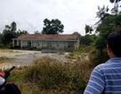 Phường muốn bán trường học cũ để làm đường, dân không đồng ý