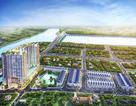 Từ giấc mơ triệu đô về cuộc sống sạch giữa Sài Gòn, đến bước đi táo bạo của DN địa ốc